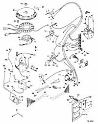 85 hp force wiring diagram 85 image wiring diagram force 85 hp 1985 electrical components parts on 85 hp force wiring diagram