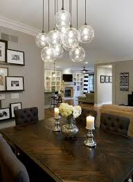 chandelier for small dining room luxury 5 creative ways to makeover your dining room