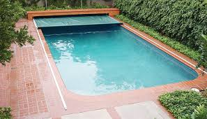 automatic pool covers cost. Unique Cost Auto1 Auto2 Auto3 Auto4  Inside Automatic Pool Covers Cost A