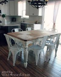 farmhouse black chairs country style chairs wood farmhouse table farmhouse furniture farm table chairs