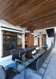 touzet studio wine cellar robin hill modern wine cellar idea in toronto box version modern wine cellar furniture