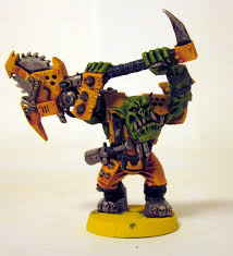 bad moons sd painting guide forum dd we ve got a strategy rating of 4