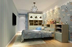 Nice Interior Design Bedroom Nice Wallpaper Home Design Bedroom 40 Remodel Home Decoration