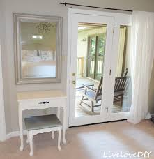 Small Bedroom Vanities Diy Bedroom Vanity Home Decorating