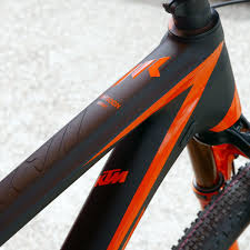 2018 ktm ultra. exellent ktm ktm myroon sonic xc race carbon hardtail mountain bike toptube with 2018 ktm ultra 3
