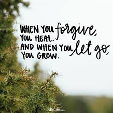 Christian Quotes About Letting Go Best of When You Let Go You Grow Inspirations Thoughts Pinterest