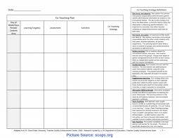 034 Template Ideas Trending Best Teacher Day Planner
