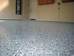 fancy floor painting ideas best garage floor paint ideas on painted garage garage floor paint designs
