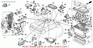 odyssey engine diagram moreover 1999 honda civic fuse box wiring 2002 honda accord radio fuse location at 2001 Honda Accord Fuse Box