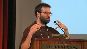 Datacenter Management with Mesos - Presented by Benjamin Hindman ...