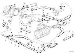 similiar 2000 bmw 323i vacuum diagram keywords 2000 bmw 323i vacuum diagram