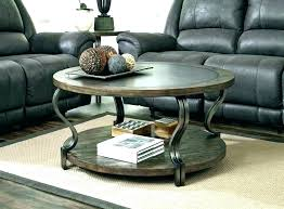 ashley coffee table sets furniture side table furniture end tables coffee tables furniture side tables coffee