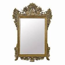 fancy mirror frame. China PU Painting/Mirror Frame Molding, Polyurethane Material, Outside Size Of 92.5 X Fancy Mirror R