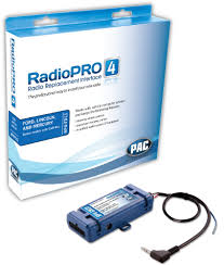 ipod integration for your car and more by pac audio connecting engineered simplicity from the leader in oem integration technology