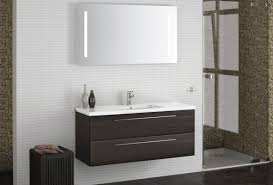Badezimmermöbel Set Cy Rajkot 2 Teilig Inkl Waschtisch