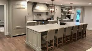 the kitchen remodel gallery shows some of our recent kitchen remodels and renovations we install countertops tile sinks and faucets custom cabinets