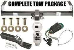 chevrolet tracker hitch wiring chevrolet tracker 1999 2004 chevrolet chevy tracker trailer hitch wiring kit ballmount ball