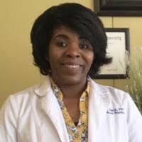 Bernetta Smith - Family Nurse Practitioner - Primary Care Clinic ...