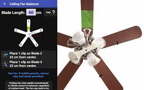 ceiling fan wobble pixball com