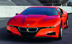 new car coming out 2016Car 2016  New Sports Cars 2014