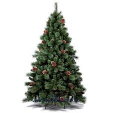 <b>Елка искусственная Royal</b> Christmas Colorado Premium 150 см ...
