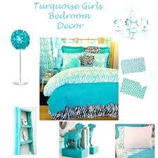 roxy bedding set bedding for teen girls teen girl teal bedding sets twin roxy twin xl roxy bedding