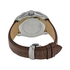 tissot couturier gmt white dial mens watch t0354391603100 zoom tissot tissot couturier gmt white dial mens watch t0354391603100
