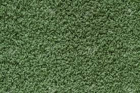 Models Green Carpet Texture Of A With Long Pile Intended Beautiful Ideas