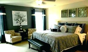 bedroom colors best relaxing decorating top master color trends 2018