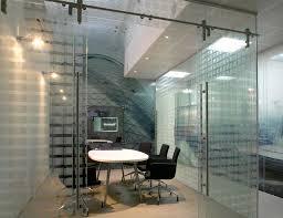 great sliding glass office doors 2. Sliding Glass Barn Doors 2 Great Office O