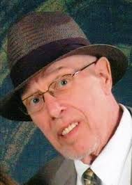 Obituary of Floyd Johnson | Fuller Funeral Home serving Canandaigua...