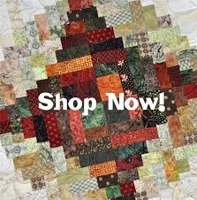 quiltkitseasyandheirloom - Quilted Treasures &  Adamdwight.com