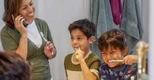 How Long Should You <b>Brush</b> Your Teeth? Plus, Other <b>Brushing</b> FAQs
