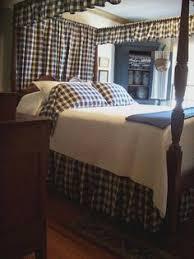 11 Best coastal bedrooms with dark furniture images | Bedrooms ...