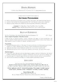 Data Entry Resume Template Delectable Sample Resume For Data Entry Sample Entry Level It Resume Data Entry