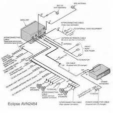 2007 gmc wiring diagrams 2007 auto wiring diagram schematic wiring diagram for 2004 gmc canyon wiring discover your wiring on 2007 gmc wiring diagrams