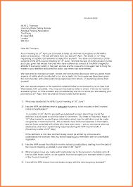 Business Plan Sample 24 Formal Business Plan Sample Bussines Proposal 24 19