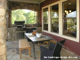 outdoor kitchens and patios designs. outdoor kitchen and dining patio ideas kitchens patios designs r