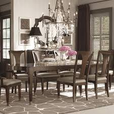 Furniture Wilcox Furniture Corpus Christi Tx Amazing Home Design