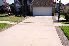 blacktop driveway cost. Exellent Cost Cost The Cost Of An Asphalt Driveway  And Blacktop Driveway Cost A