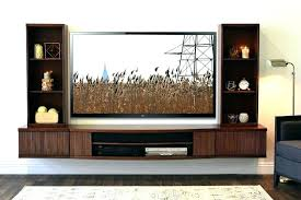 wall mounted tv stand ikea furniture wall stand stand for lg wall mount stand wall showcase wall mounted tv stand