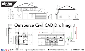 Cad Design Cost Pin On Architectural Cad