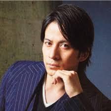 画像 V6岡田准一のかっこいい画像まとめイケメン俳優歌手