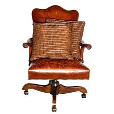 remarkable antique office chair. Antique Office Chair Executive Rolling With Accent Pillows Desk Chairs For Sale Uk . Remarkable
