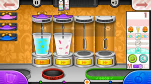 m coolmath games papas cupcakeria legacy time