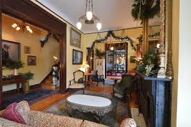 victorian house furniture. Christmas Decorations At Our Victorian House Furniture O