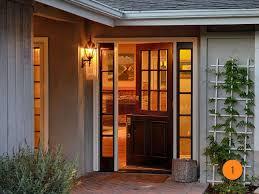 amazing exterior wooden door with glass exterior dutch door with glass and wooden dutch door and nice