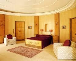 art bedroom furniture. art deco bedroom furniture and interior design