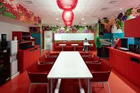 google tokyo office. google tokyo offices office c