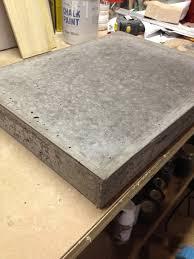 concrete countertops countertop mix for granite countertop cost